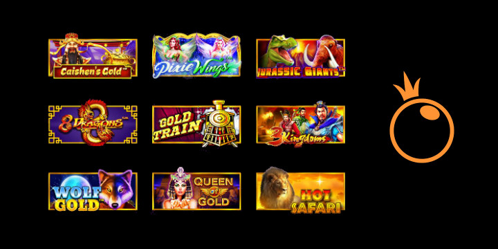 Your Involving Playing Slots Online